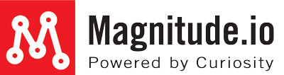 Magnitude.io