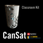 product-cansatclassroom-600